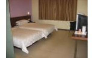 New East Hotel - Tianhe - Hotel facilities
