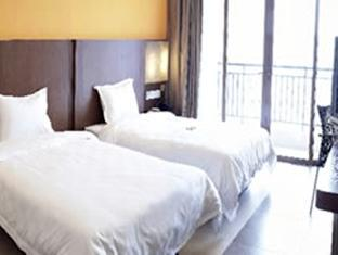 New East Hotel - Tianhe - More photos
