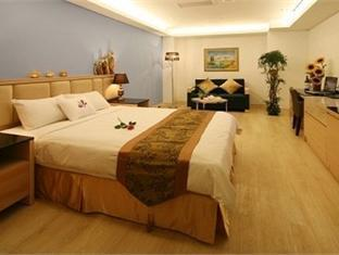 Royal Hotel - Room type photo