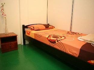 Serai Inn - Room type photo