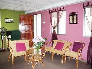 Serai Inn - Hotels and Accommodation in Malaysia, Asia