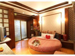 Star Exquisite Motel - Room type photo