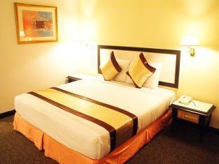Summit Hotel Subang USJ - Room type photo