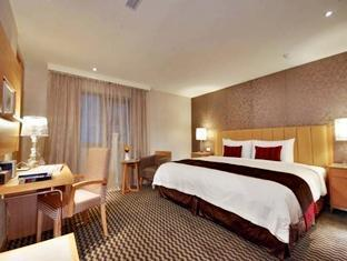 Tokyo International Hotel - More photos