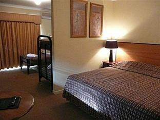 Margaret River Holiday Suites - Room type photo