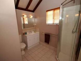 Rosewood Guesthouse Margaret River Wine Region - Bathroom