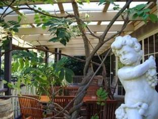 Rosewood Guesthouse Margaret River Wine Region - Restaurant