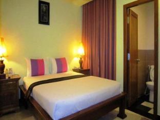 Star Wood Inn Phnom Penh - Standard Single