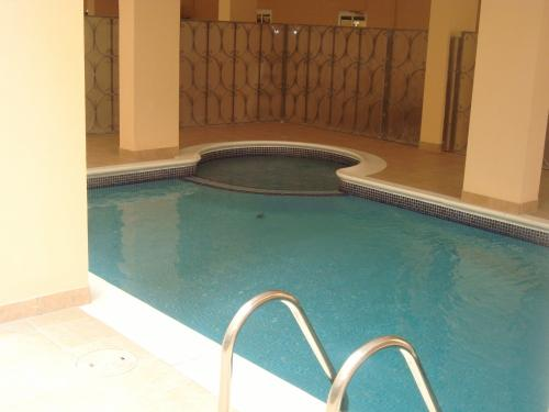 Sunshine Suites Hotel - Hotels and Accommodation in Bahrain, Middle East