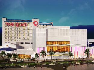 The Quad Resort and Casino PayPal Hotel Las Vegas (NV)