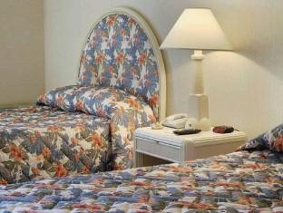 The Quad Resort and Casino Las Vegas (NV) - Guest Room