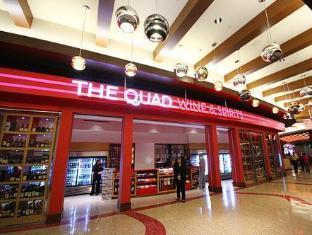 The Quad Vegas