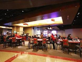 The Quad Resort and Casino Las Vegas (NV) - Catalyst Bar