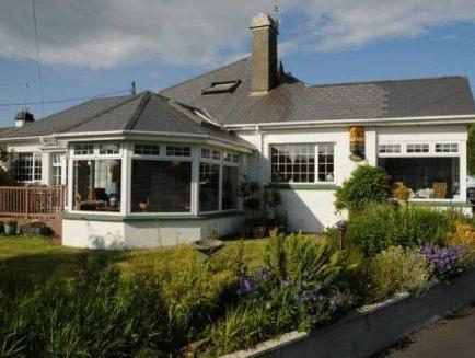 Cloneen House Bed & Breakfast Tramore
