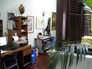 Cafe 1511 Guesthouse - More photos