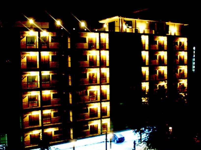 Lullaby Hotel - Bangkok
