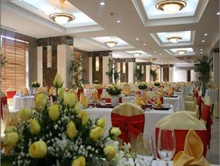 Muong Thanh Hanoi Hotel - More photos