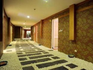 Muong Thanh Hanoi Hotel Hanoi - Interior