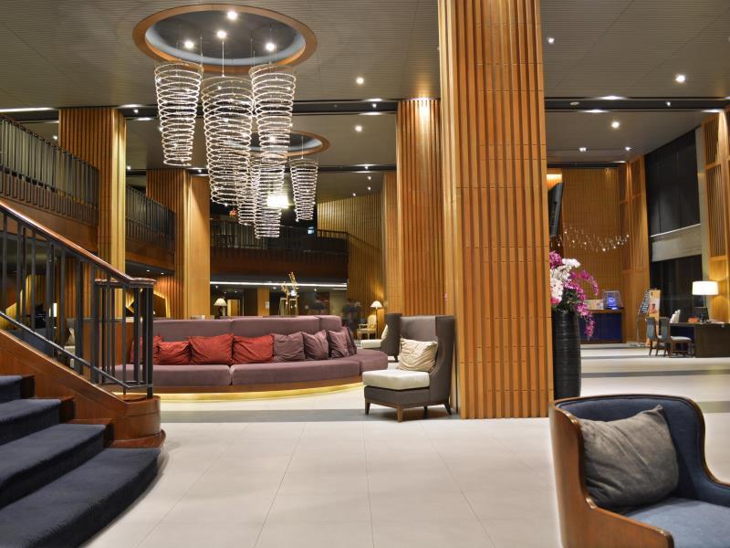 Hotell Rua Rasada Hotel - The Ideal Venue for Meetings   Events i , Trang. Klicka för att läsa mer och skicka bokningsförfrågan