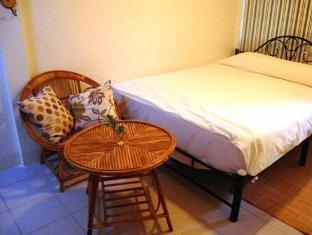 Sparrow' Nest Guest House Chiang Mai - Gästezimmer