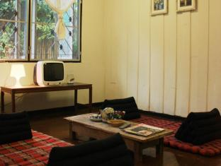 Sparrow' Nest Guest House Chiang Mai - Suite