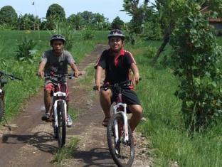 Bali Nibbana Resort Bali - Recreational Facilities