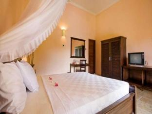 Bali Nibbana Resort Bali - Guest Room