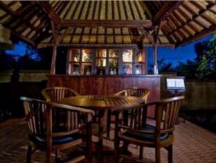 Bali Nibbana Resort Bali - Restaurant