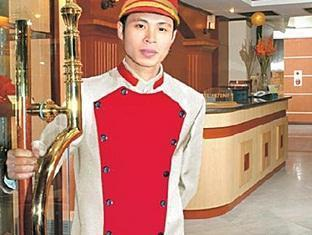 Hanoi Sports Hotel - More photos