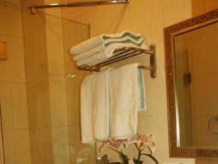 Real Hanoi Hotel Hanoi - Bathroom