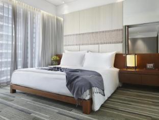 Hansar Bangkok Hotel Bangkok - Urban Suite