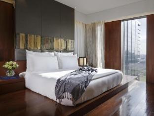 Hansar Bangkok Hotel Bangkok - Vertigo Suite