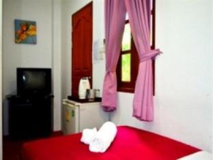 Happy Elephant Resort Пукет - Стая за гости