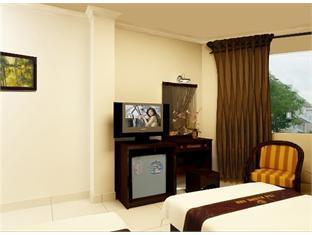 Tan Khanh Anh Hotel - Room type photo