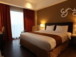 Foto Aston Soll Marina Hotel & Conference Center - Bangka, Bangka, Indonesia