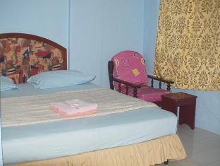 Hotel Casavilla Rawang Kuala Lumpur - Standard Room