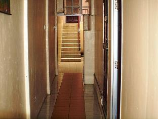 Hotel Casavilla Rawang Kuala Lumpur - Hallway