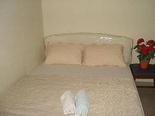 Hotel Casavilla Rawang Kuala Lumpur - Guest Room