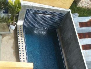 Taro Hotel Phuket - Recreational Facilities