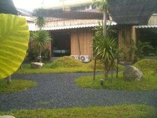 太郎酒店 普吉岛 - 酒店外观