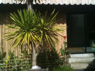 Taro Hotel Phuket - Exterior