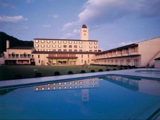 hotel Akiu Resort Hotel Crescent