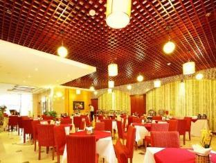 Golden Rose Hotel - More photos
