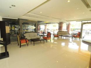 Regency Inn Davao - Aula