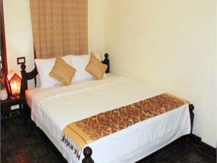 Visoun Namsok Hotel - Room type photo