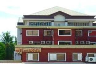 We R Inn Hotel
