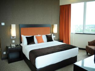 M Hotels - Tower A Kuching - soba za goste