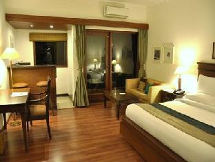 Best Western Devasthali - The Valley Of Gods South Goa - Quarto Suite