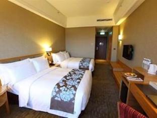 Fullon Hotel Hualien - More photos