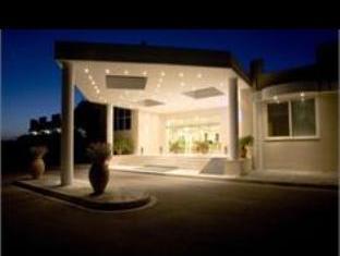 Mareblue Beach Hotel
